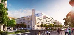 Achat studio Marseille