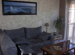 Achat Appartement 5 pièces Albi