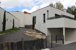Achat Maison 6 pièces St Laurent sur Sevre