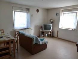 Achat Appartement 2 pièces Ronchamp