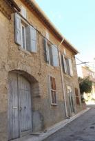 Achat Maison 6 pièces La Liviniere