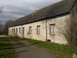 Achat Maison Origny en Thierache