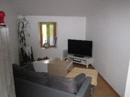 Appartement Aubignosc &bull; <span class='offer-area-number'>50</span> m² environ &bull; <span class='offer-rooms-number'>3</span> pièces