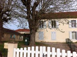 Location Maison 4 pièces Limoges