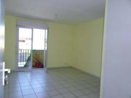 Location Appartement 2 pièces Fargues St Hilaire