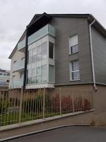 Achat Appartement 3 pièces Le Mesnil Esnard