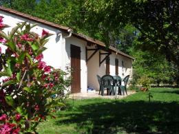 Achat Maison 6 pièces Beynac et Cazenac