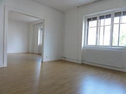 Appartement Schiltigheim &bull; <span class='offer-area-number'>78</span> m² environ &bull; <span class='offer-rooms-number'>2</span> pièces