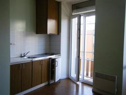 Appartement Hagetmau &bull; <span class='offer-area-number'>34</span> m² environ &bull; <span class='offer-rooms-number'>2</span> pièces