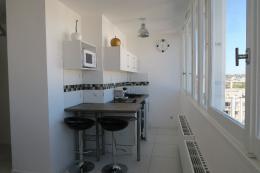 Appartement Villeurbanne &bull; <span class='offer-area-number'>20</span> m² environ &bull; <span class='offer-rooms-number'>1</span> pièce