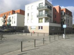 Location Appartement 2 pièces Montigny les Cormeilles