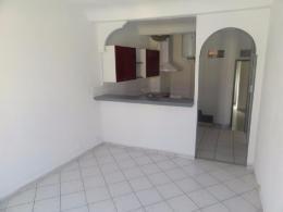 Achat Appartement 4 pièces Rivesaltes
