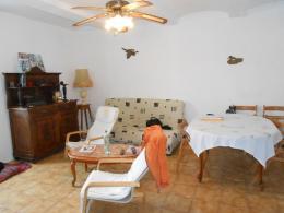 Achat Appartement 4 pièces Alzon