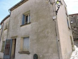 Maison Ansignan &bull; <span class='offer-area-number'>100</span> m² environ &bull; <span class='offer-rooms-number'>5</span> pièces