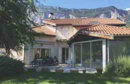 Achat Maison 8 pièces Biviers