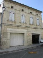 Achat Immeuble Listrac Medoc