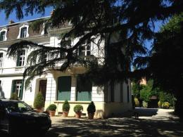 Achat Appartement 4 pièces St Cyr au Mont d Or