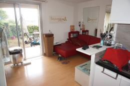 Appartement Villeneuve Loubet &bull; <span class='offer-area-number'>28</span> m² environ &bull; <span class='offer-rooms-number'>2</span> pièces