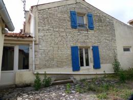 Achat Maison 7 pièces La Ronde