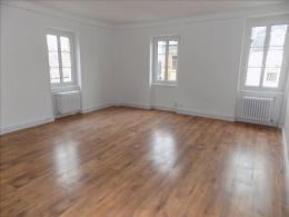 Location Appartement 4 pièces Hayange