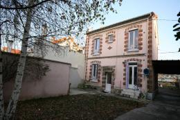 Maison Houilles &bull; <span class='offer-area-number'>120</span> m² environ &bull; <span class='offer-rooms-number'>6</span> pièces