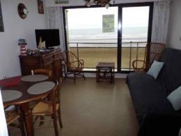 Achat Appartement 2 pièces Bray Dunes
