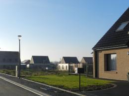 Achat Terrain Lambres Lez Douai