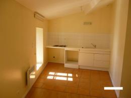 Location Appartement 2 pièces Rouillac