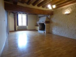 Achat Appartement 4 pièces Beaugency