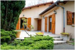 Achat Maison 10 pièces St Remy sur Durolle