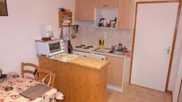 Achat studio St Jean d Aulps