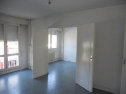 Achat Appartement 2 pièces Roanne