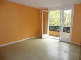 Achat Appartement 3 pièces St Vallier