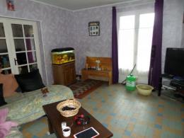 Achat Maison 7 pièces Foucarmont
