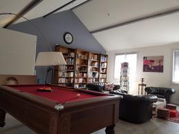 Achat Appartement 7 pièces Prefailles