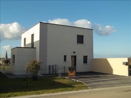 Achat Maison 6 pièces Fleury sur Orne