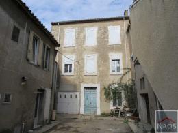 Achat Maison 13 pièces Narbonne