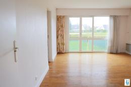 Location Appartement 4 pièces Bihorel