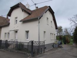 Maison Erstein &bull; <span class='offer-area-number'>130</span> m² environ &bull; <span class='offer-rooms-number'>6</span> pièces