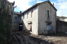Maison St Sever &bull; <span class='offer-area-number'>300</span> m² environ &bull; <span class='offer-rooms-number'>11</span> pièces