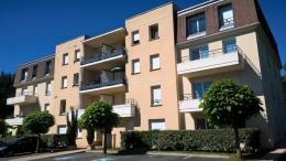 Location Appartement 2 pièces Sarlat la Caneda