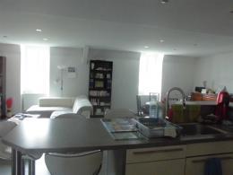 Location Appartement 4 pièces Dole