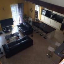 Achat Appartement 6 pièces Rive de Gier