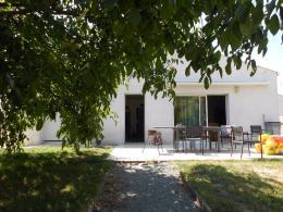 Achat Maison 3 pièces Nieulle sur Seudre