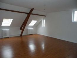 Achat Appartement 4 pièces Steenvoorde