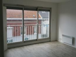 Achat Appartement 3 pièces Billy Montigny