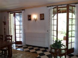 Achat Maison 5 pièces Montrevel en Bresse
