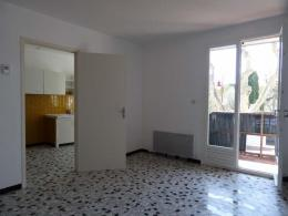 Location Appartement 3 pièces Gareoult
