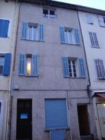 Location Appartement 3 pièces Le Muy