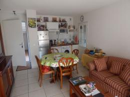 Appartement Cambo les Bains &bull; <span class='offer-area-number'>40</span> m² environ &bull; <span class='offer-rooms-number'>2</span> pièces